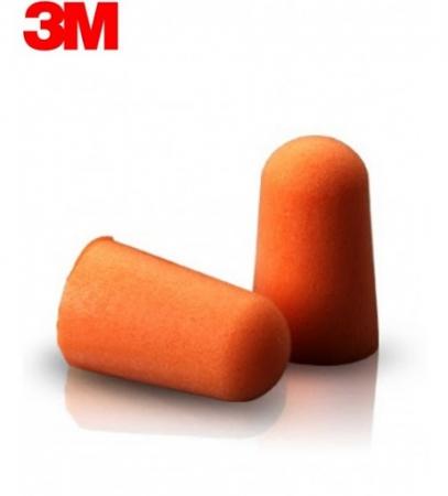 3M 1100 Kulak Tıkacı