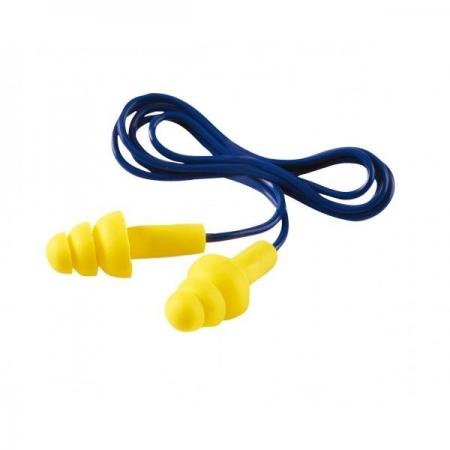 3M UF01000 UltraFit Kulak Tıkacı