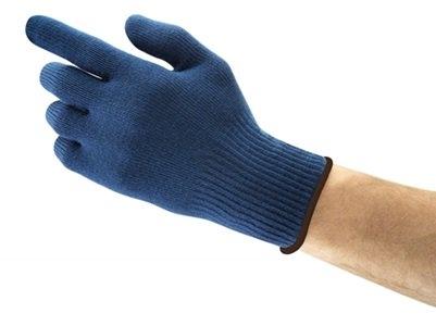 Ansell ActivArmr® 78-203 Soğuk Ortam İş Eldiveni
