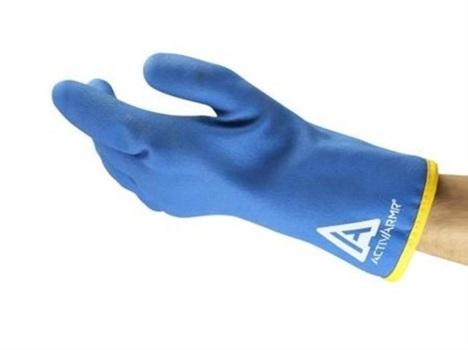 Ansell ActivArmr® 97-681 Soğuk Ortam İş Eldiveni