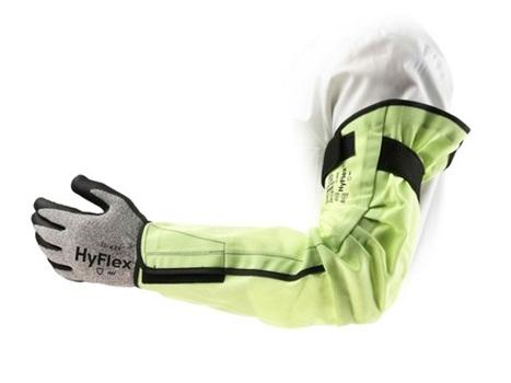 Ansell HyFlex® 11-202 Kesilmeye Dirençli Kolluk