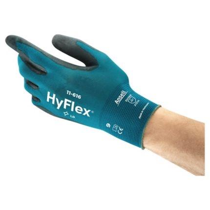 Ansell HyFlex® 11-616 Genel Amaçlı İş Eldiveni