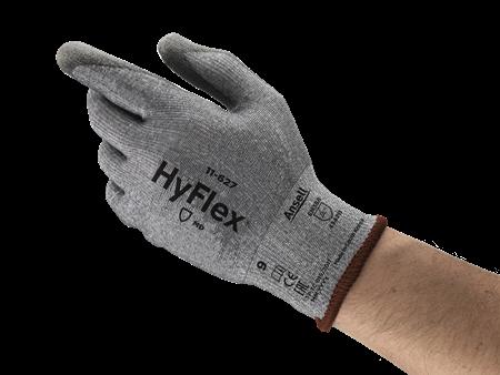 Ansell HyFlex® 11-627 Kesilme Dirençli İş Eldiveni