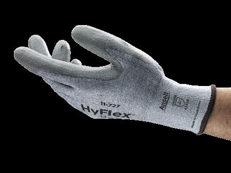 Ansell HyFlex® 11-727 Kesilme Dirençli İş Eldiveni
