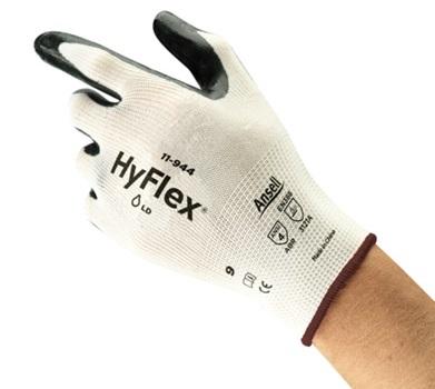Ansell HyFlex® 11-944 Genel Amaçlı İş Eldiveni
