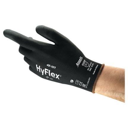 Ansell HyFlex® 48-101 Genel Amaçlı İş Eldiveni