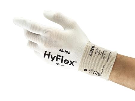 Ansell HyFlex® 48-105 Genel Amaçlı İş Eldiveni