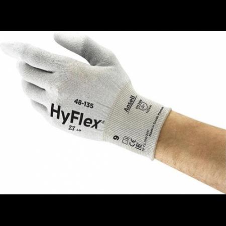 Ansell HyFlex® 48-135 Genel Amaçlı İş Eldiveni