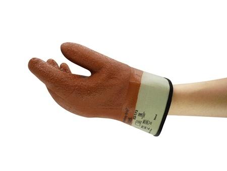 Ansell Winter Monkey Grip® 23-173 Soğuk Ortam İş Eldiveni