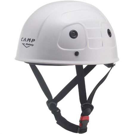Camp Safety Star Kask