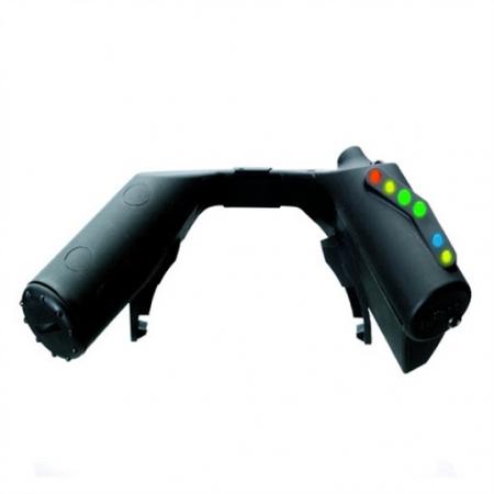 Dräger FPS® 7000 LED\'li Gösterge (HUD)