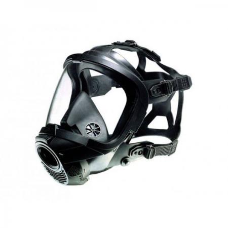Dräger FPS® 7000 Tam Yüz Maskesi