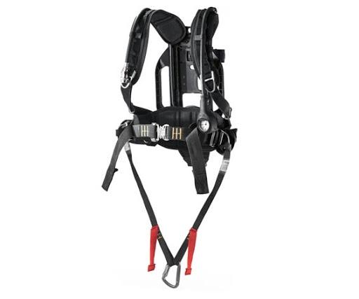 Dräger PSS® Safety Belt