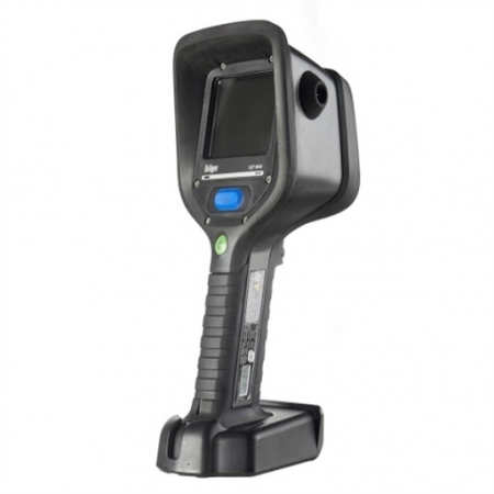 Dräger UCF 6000 Termal Görüntüleme Kamerası