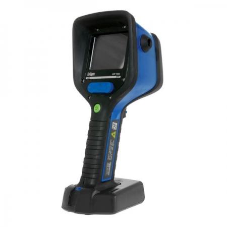 Dräger UCF 7000 Termal Görüntüleme Kamerası