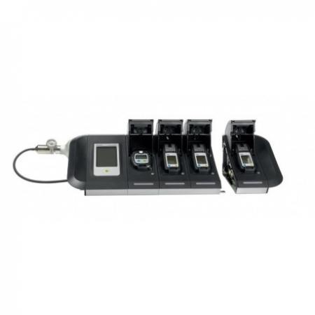 Dräger X-dock® 5300/6300/6600