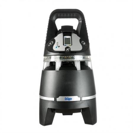 Dräger X-zone® 5500 Alan İzleme Cihazı