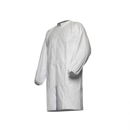 DuPont™ Tyvek® 500 Laboratuvar Önlüğü