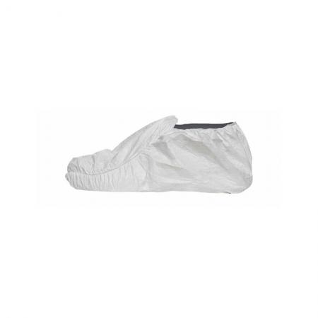 DuPont™ Tyvek® Ayakkabı Galoşu