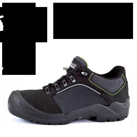 Giasco Essen S3 CI WR İş Ayakkabısı