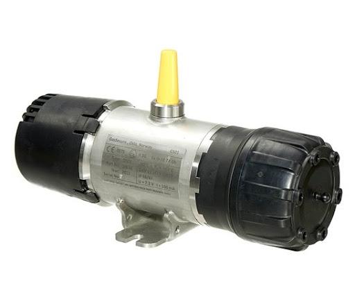 GS01 (kablosuz)