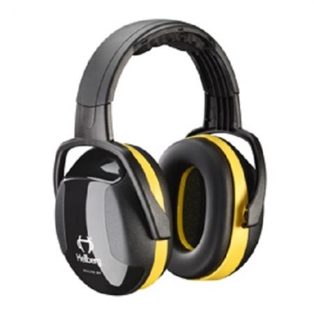 Hellberg Secure 2H Baş Bantlı Kulaklık