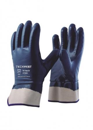 Techvest Hi-Tech HT3003 İş Eldiveni