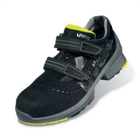 Uvex 1 S1 SRC Sandalet