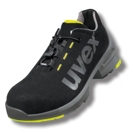 Uvex 1 S2 SRC Ayakkabı