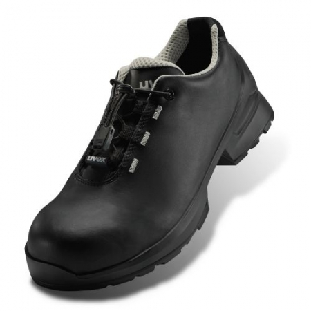 Uvex 1 S3 SRC Ayakkabı
