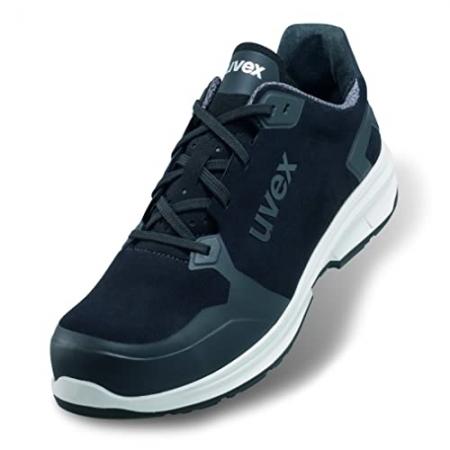 Uvex 1 Sport S3 SRC Koruyucu Ayakkabı