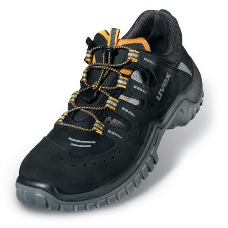Uvex 6954 Motion Sport Sandalet S1 SRC