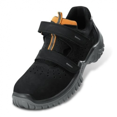 Uvex 6957 Motion Sport Sandalet S1 SRC