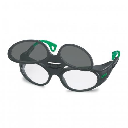 Uvex 9104045 Koruyucu Kaynak Gözlüğü