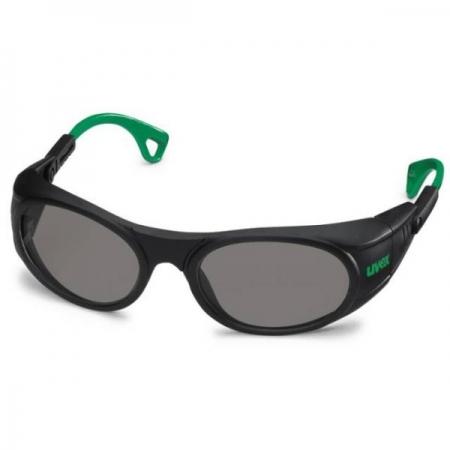 Uvex 9116043 Koruyucu Kaynak Gözlüğü