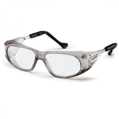 Uvex 9134005 Meteor Koruyucu Gözlük