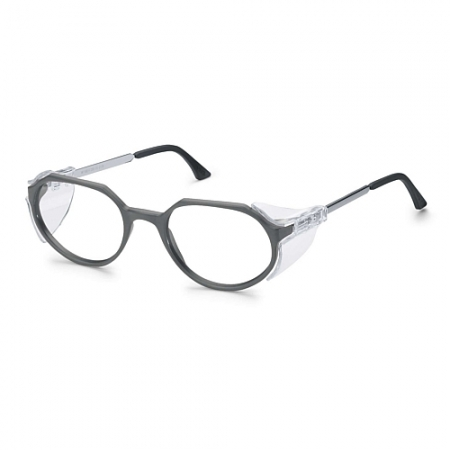 Uvex 9137005 Ceramic Koruyucu Gözlük
