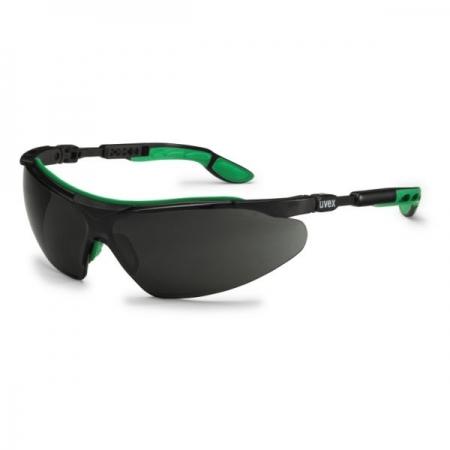 Uvex 9160045 i-vo Koruyucu Kaynak Gözlüğü