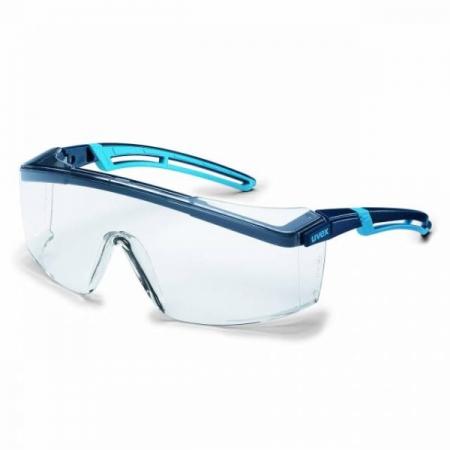 Uvex 9164275 Astrospec 2.0 Koruyucu Gözlük