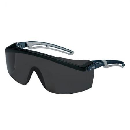 Uvex 9164387 Astrospec 2.0 Koruyucu Gözlük