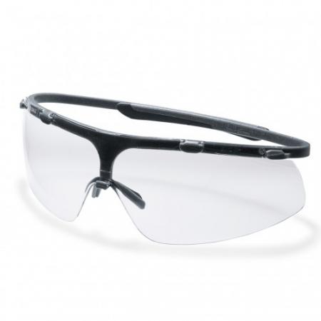 Uvex 9172085 Super G Koruyucu Gözlük