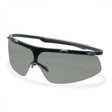 Uvex 9172086 Super G Koruyucu Gözlük