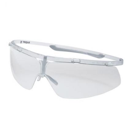 Uvex 9172210 Super G Koruyucu Gözlük