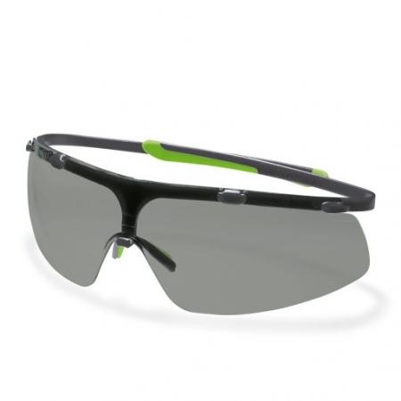 Uvex 9172281 Super G Koruyucu Gözlük