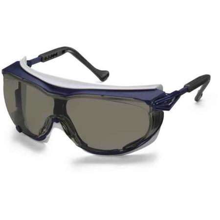 Uvex 9175261 Skyguard NT Koruyucu Gözlük