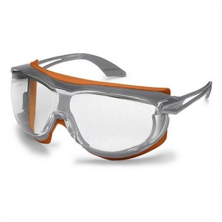 Uvex 9175275 Skyguard NT Koruyucu Gözlük