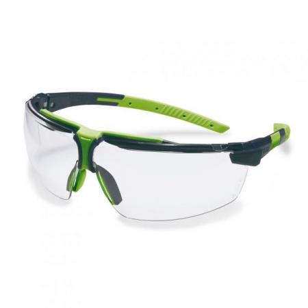Uvex 9190075 i-3 S Koruyucu Gözlük