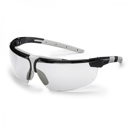 Uvex 9190080 i-3 S Koruyucu Gözlük