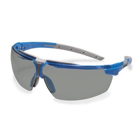 Uvex 9190086 i-3 S Koruyucu Gözlük