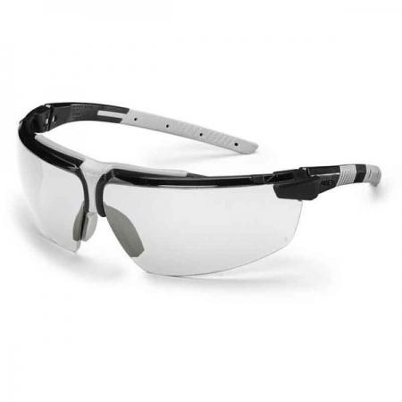 Uvex 9190175 i-3 Koruyucu Gözlük